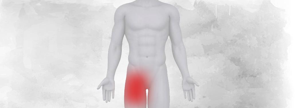¿Qué Es La Cadera Y Cuándo Necesito Una Prótesis De Cadera?