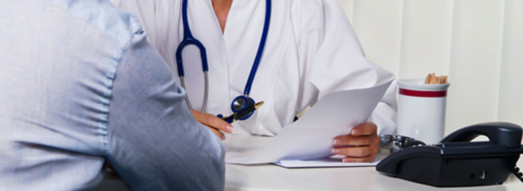Preguntas Frecuentes Sobre La Anestesia