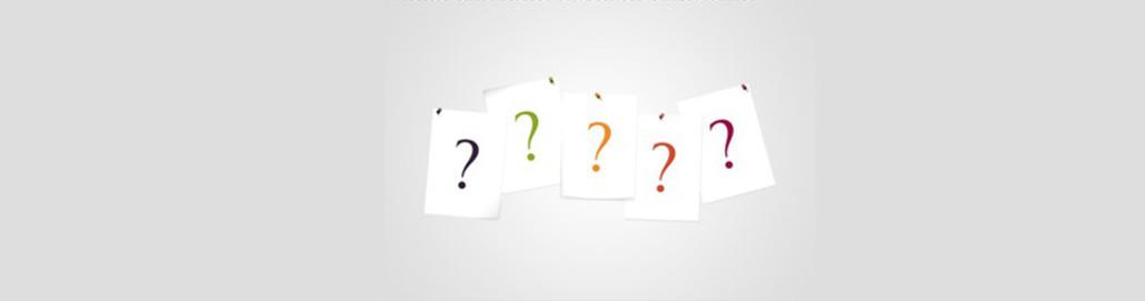 Preguntas Frecuentes Sobre Alargamientos óseos