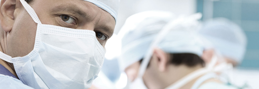Efectos Secundarios De La Anestesia: Riesgos Y Complicaciones
