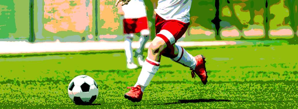 Lesiones Deportivas En Niños En Miembros Inferiores: Entrevista Al Dr. Gorka Knörr