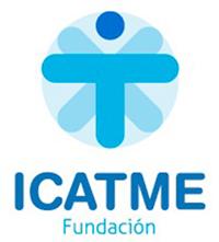 síndrome compartimental de brazo: Fundación ICATME