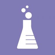 MBA_SE-BIOSER-WEB-DIVISION-BIO2-cuadrado