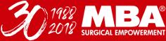 Distribución de tecnología médico-quirúrgica - MBA Surgical