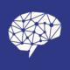 MBA_SE-MBA-WEB-DIVISION-NEURO-cuadrado-color